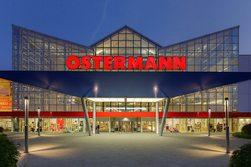 ostermann kchen witten photo taken at ostermann by serkan s on with ostermann kchen witten. Black Bedroom Furniture Sets. Home Design Ideas